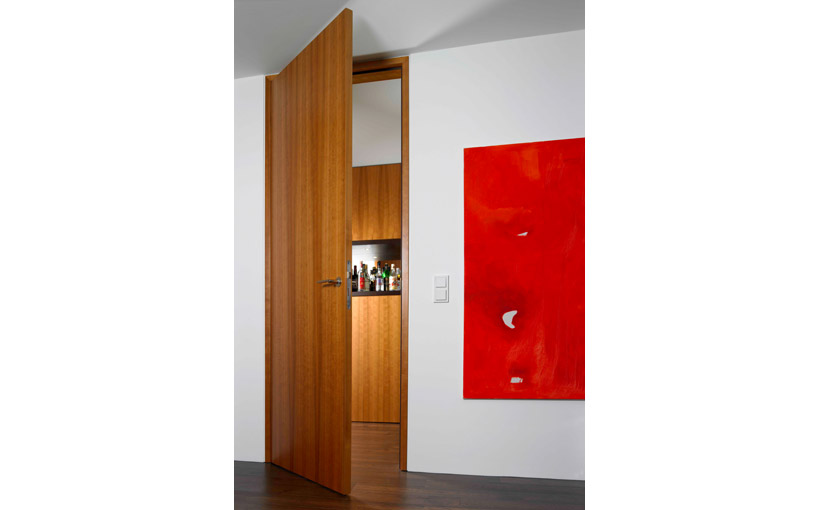 raumhohe t ren kaufen in l nen holzland auferoth. Black Bedroom Furniture Sets. Home Design Ideas
