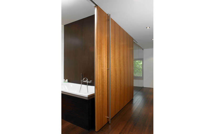 schiebet ren glasschiebet ren kaufen in l nen auferoth. Black Bedroom Furniture Sets. Home Design Ideas