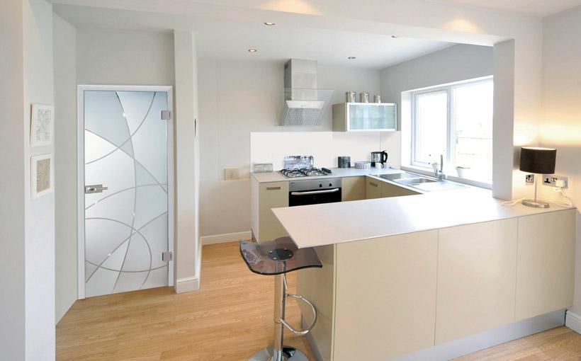 stilvolle glast ren kaufen in l nen holzland auferoth. Black Bedroom Furniture Sets. Home Design Ideas