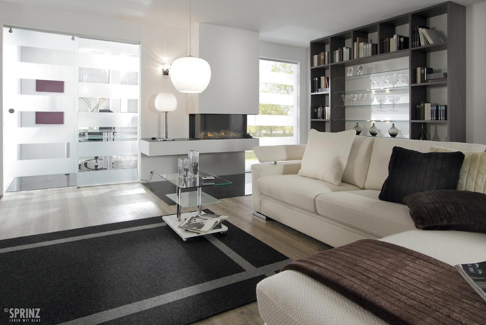 ganzglast ren gestalten mit licht holzland auferoth. Black Bedroom Furniture Sets. Home Design Ideas