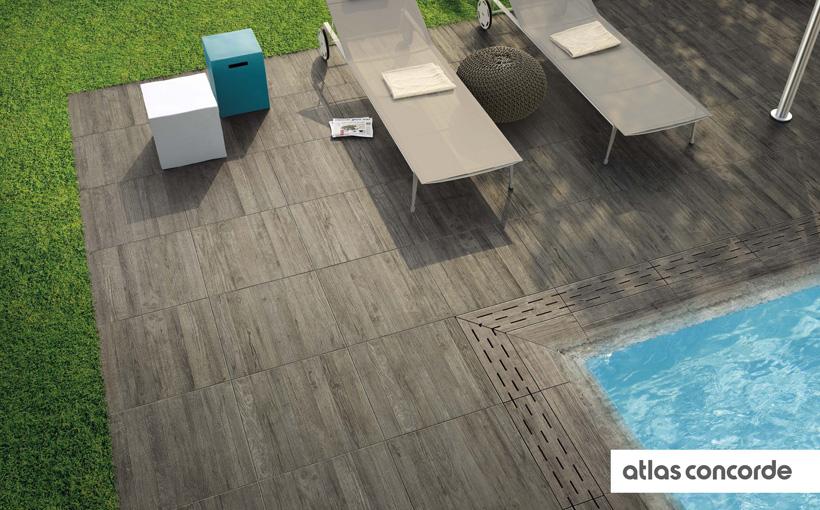 AtlasConcorde_AXI_71_GreyTimber-Outdoor