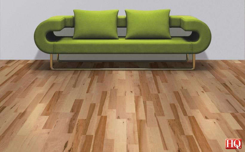 parkett kaufen in l nen holzland auferothholzland auferoth. Black Bedroom Furniture Sets. Home Design Ideas
