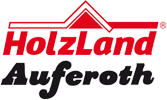 - HolzLand Auferoth