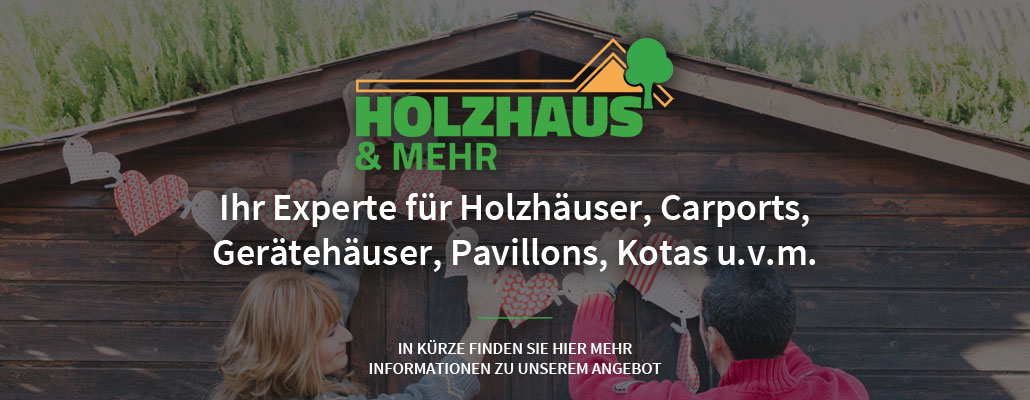 holzhaus-header