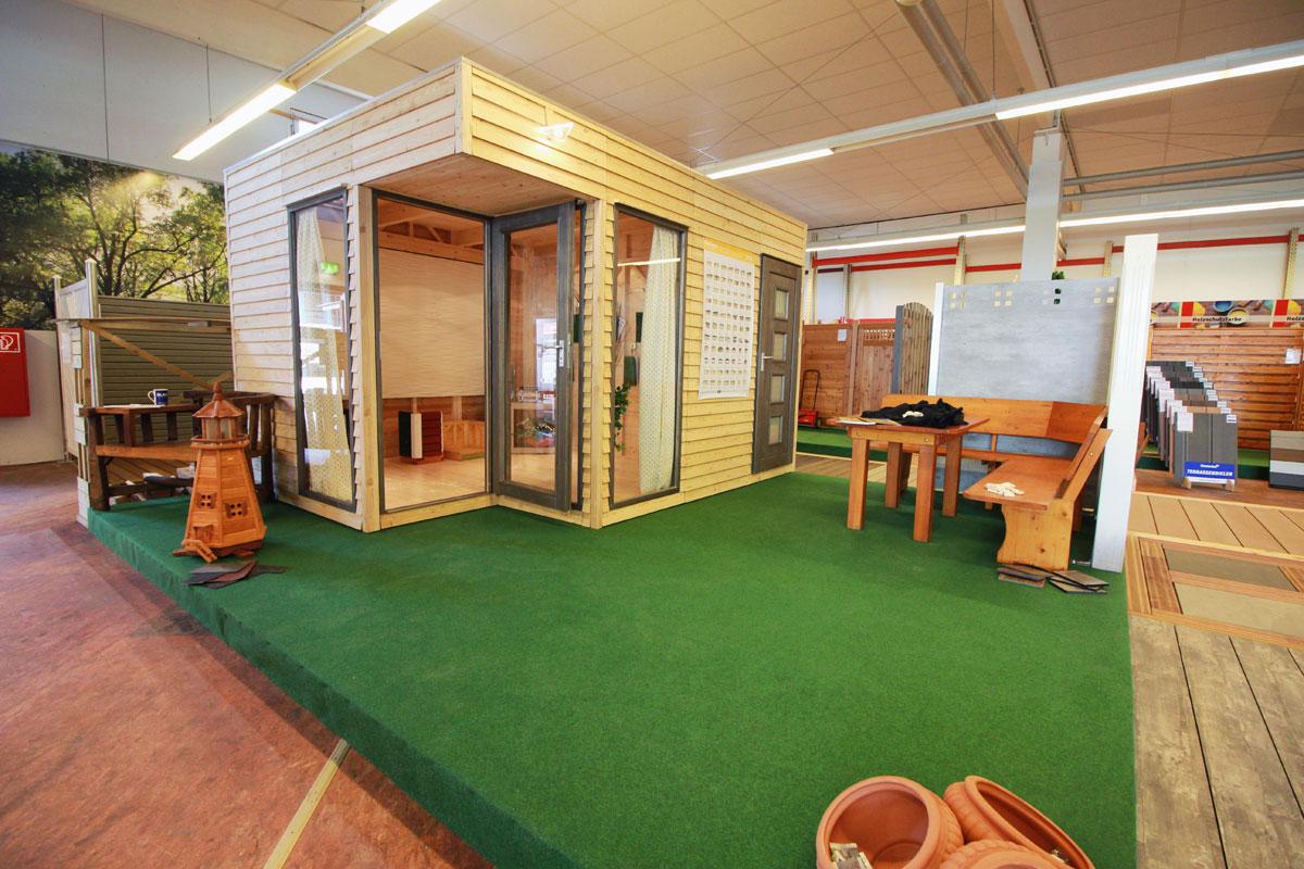 Ausstellung_Garten_Indoor_Haus-Weit2
