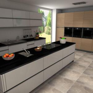 kitchen-673727