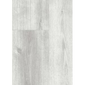 Kaindl Laminat Natural Touch 12.0 Standarddiele Eiche Evoke Concrete 1383x193x12mm