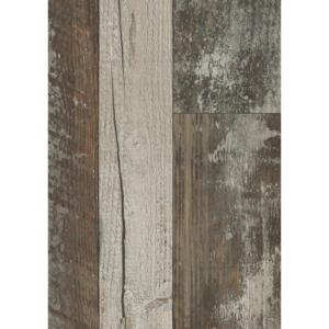 Kaindl Laminat Classic Touch 8.0 Breitdiele Kiefer Multistrip Barn 1383x244x8mm