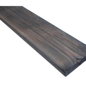 Scheerer Bohle 2,8x14,5cm DouglasieKDG 4,00m