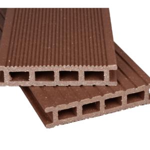 UPM Terrassendiele ProFi Deck 150