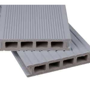 UPM Terrassendiele ProFi Deck 150 Perlgrau