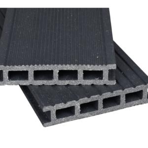 UPM Terrassendiele ProFi Deck 150 Steingrau