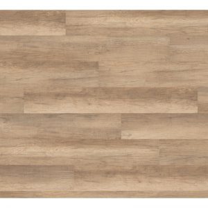 Wineo Laminatboden Welsh Pale Oak wineo 300