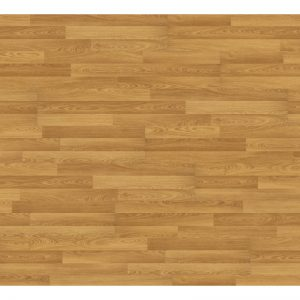 Wineo Laminatboden Classic Oak wineo 300