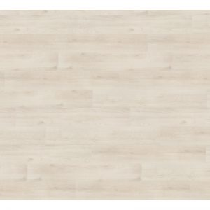 Wineo Laminatboden Balanced Oak White LA wineo