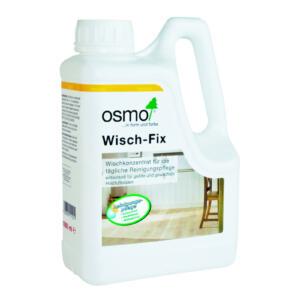 OSMO Wisch-Fix 8016 Farblos, 5L